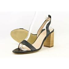 Calzado de mujer Aldo color principal negro talla 38.5