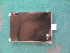 HP DV4  1199es CADDY DISCO DURO