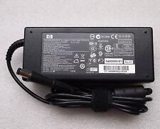 Original OEM HP 120W Power Charger 8530w 8730w 2140 5101 8440p 8440w 8460p 8460w