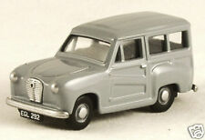 Classix EM76856 Austin A30 Countryman Grey 1/76 Scale = 00 New Boxed  - T48 Post