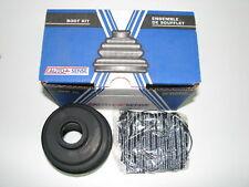 Axle CV Boot Kit Outer fits 82-02 Probe Dodge Hyundai Mitsubishi Mazda BK177