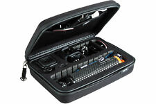 SP POV Case for GoPro HERO4 Session Cameras