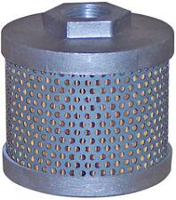 Baldwin Filter PT9213, Hydraulic Element Replaces Kubota RB101-62190