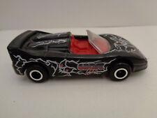 Gran Turismo 1/60 GHOST Car Majorette S 200