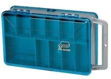 Plano 3215-08 Mini-Mag Side Kick Box Fishing Two-Sided