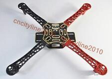 F450 HJ450 DJI Quadcopter Kit Frame Multi-Copter MultiCopter for KK MK MWC