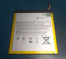 "OEM 3830mAh14.2Wh 3.7V newBattery 26S1008 For Amazon Kindle Fire HD 10.1"" SR87C"