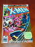 X-MEN #106 (1977)  VF-NM (9.0) cond. CLAREMONT, DAVE COCKRUM  FireLord