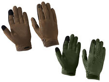 Outdoor Research Aerator Gloves Tactical - Coyote / Sage Green #70900