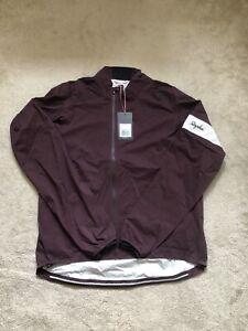 Rapha Men's Classic Rain Jacket II - Size XXL
