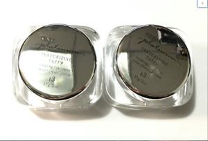 Kenra Platinum Texturizing Taffy #13, 2 oz PACK OF 2