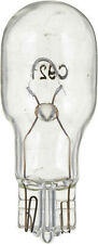 Back Up Light Bulb-Standard - Twin Blister Pack Philips 921B2