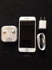 NEW Apple iPhone 6S - 64GB - Gold (Verizon) FACTORY UNLOCKED! Open Box!
