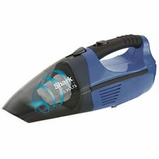 Shark Vacuum Cleaners For Sale Ebay