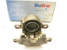 Trustar 11-4105 Reman Disc Brake Caliper - Front Right