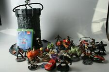 Disney Infinity Skylanders for XBOX ONE
