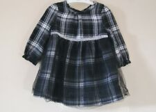 Baby Girl's Lovely Dress by Ladybird size 3-6 mths