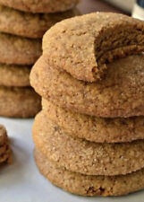 Homemade gingerbread CookieFresh , over 3 lbs made to order Party treat tasty