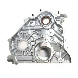 Fits Toyota Dyna 150 LY61 LY220 211 LY212 LY230 5L 3.0 L Engine Timing Gear Case