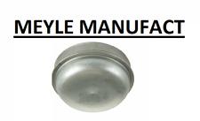 MEYLE Wheel Bearing Dust Cap Front