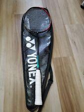 Yonex astrox 88d 4U