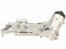 For 2011-2015 Chevrolet Cruze Oil Cooler AC Delco 27486SH 2012 2013 2014