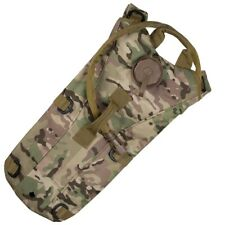 2,5 Liter Hydration Pack Hydration Pack (Multicam)
