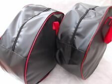 Carpet Cleaning Machine Hose Bags (extra large) x 2