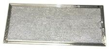 G-6802 Microwave Hood Grease Filter For Whirlpool 6802A Fits PS1847969 AP4299743