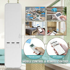 WIFI Smart Window Chain Blinds Automation Kit Motorized with APP Remote Control
