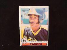 Topps Baseball Cards Season 1979 For Sale Ebay