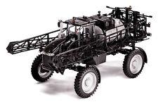 USK 16024 Challenger Rogator 1300b NEW/OVP