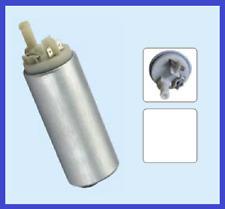 pompe a essence Bmw Serie 3 E30 318i - 320i - 325i - 325ix