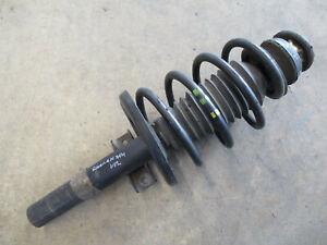 1 Stoßdämpfer vorne VW Sharan 2.8 V6 2000-2010 Dämpfer 7M0413031G