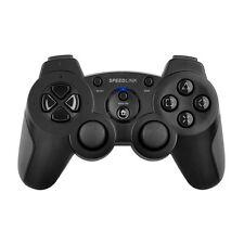 Gamepads für Sony PlayStation 2
