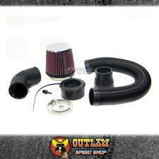 K&N FITS HYUNDAI ACCENT 1.5L G4EC ENGINE COLD AIR INTAKE PERFORMANCE KIT