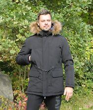 Alaska Jacke in Herrenjacken & Mäntel günstig kaufen | eBay