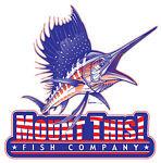Mount This Fish Company E-Store