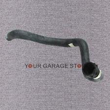 Kühlwasserschlauch Heizungsschlauch 8E1819371B Für Audi A4 A4 Quattro