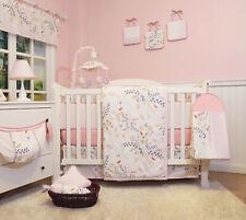 13Pcs Harvest Season Baby Nursery Crib Bedding Sets Holiday Special