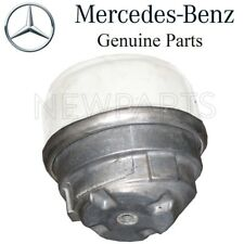 For Mercedes W221 S550 Base 12-13 Passenger Right Engine Motor Mount Support OES