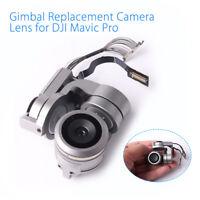 Original DJI Mavic Pro Gimbal Camera 4K Replacement Repair Part FPV Accessories