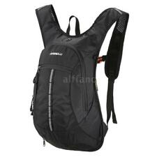 Lixada Water-resistant Shoulder Outdoor Cycling Bike Riding Backpack M7C5