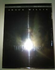 The Sixth Sense (Dvd 2002 2-Disc Set)*Sealed* ~ Oscar-Nominated Horror Movie ~