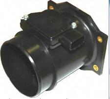 22680-2J200 Mass Air Flow Sensor MAF For Nissan Pathfinder Infiniti QX4 AFH7014