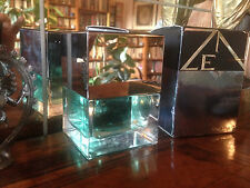 §  Wow! Zen for Men by Shiseido  EDT 100 ml