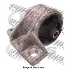 New Genuine FEBEST Engine Mounting KM-SPARH Top German Quality