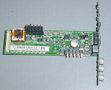 Apple PowerBook G3 Battery Charger Board 820-0917-A Wallstreet Macintosh