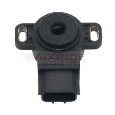 Throttle Position Sensor For 95-96 Nissan 200SX Sentra 1.6L A71-601-T00 TH327