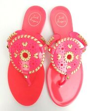 Sell Studded Rubber Sandalos for  Donna     for cfd6a3